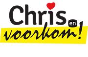 Stichting Chris en Voorkom!